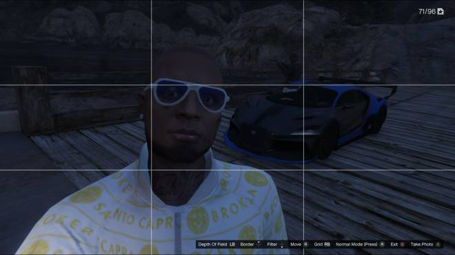 GTA: General - Won it on my first try 💪🏾🔥 image 2
