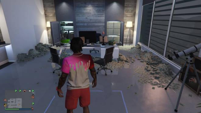 GTA: General - 🤑I can show you how to get it 🙀💰👑 image 1