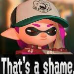 When you can't get all the golden eggs in the basket due to the time limit