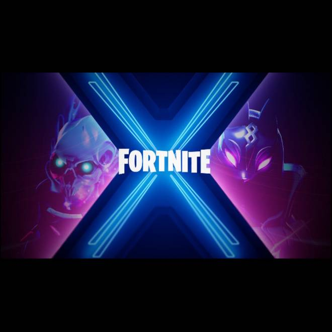 Fortnite: Battle Royale - Twist Time 8.1.2019 image 1