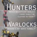 Get the bath towel!