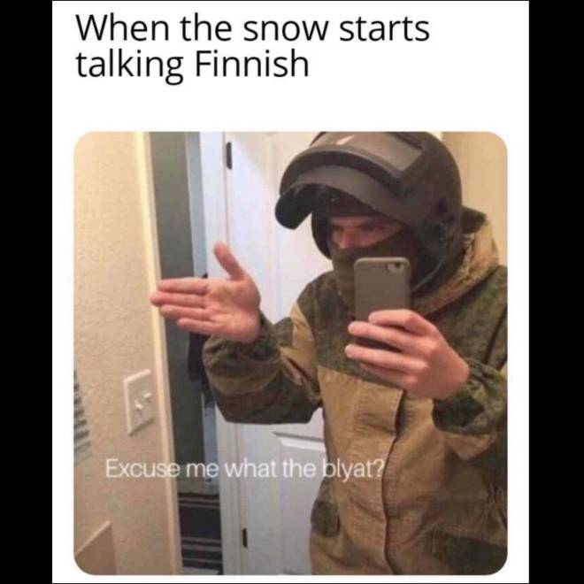 Escape From Tarkov: Memes - If y'all like me posting memes, I'll keep going! image 1