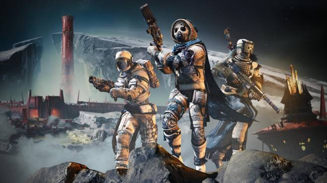 Destiny: General - This Week At Bungie - 8.1.19 image 2