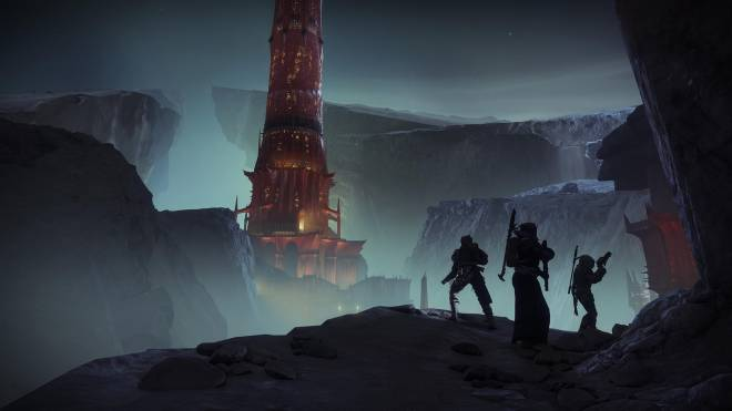 Destiny: General - This Week At Bungie - 8.1.19 image 6