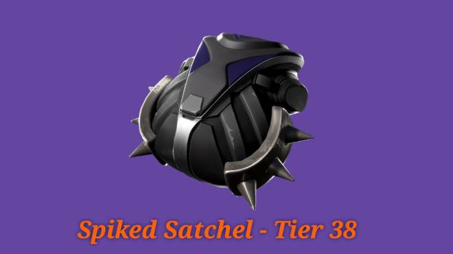Fortnite: Battle Royale - _SpitFire.64's Top Ten Tier Rewards From Season X 🛐‼️👏🏾 image 9