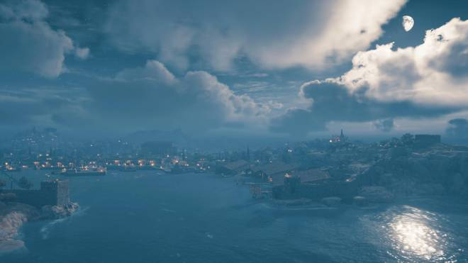 Assassin's Creed: General - From in game Assassins Creed Odyssey image 4