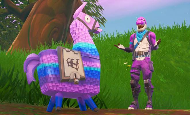 Fortnite: Battle Royale - Bronto : The Lost Dyno 🛐🦖💎 image 7