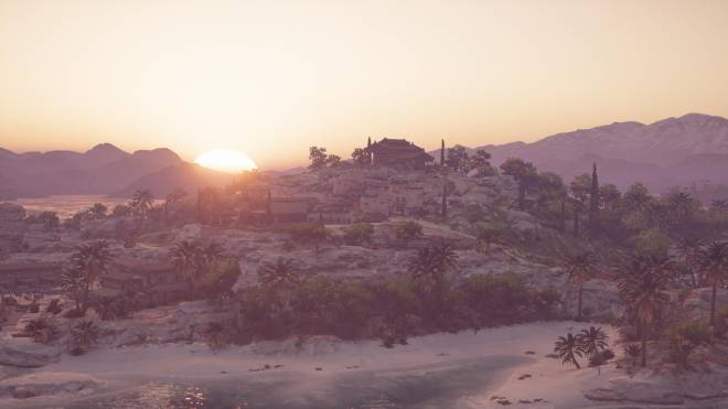 Assassin's Creed: General - From in game Assassins Creed Odyssey image 3