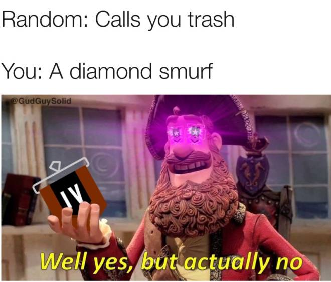 Rainbow Six: Memes - A meme manufactured by Solid industries  image 1