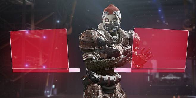 Destiny: General - This Week At Bungie - 8.8.19 image 1