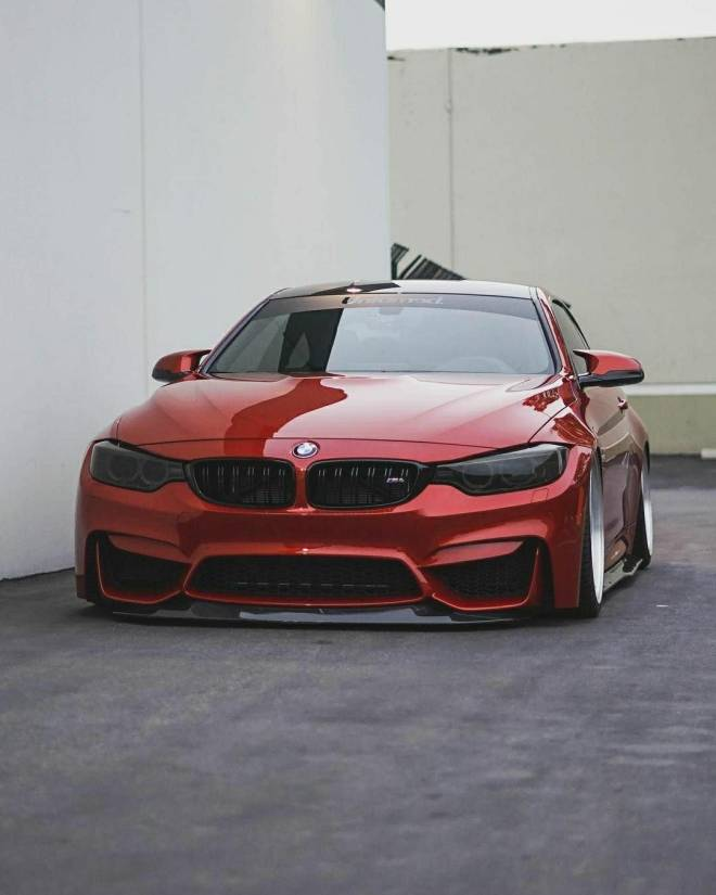 blankcity: Ideas & Suggestions - Should i buy this car it cost 20k image 1
