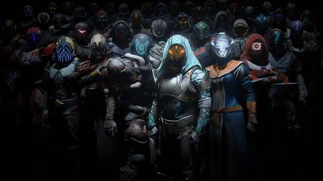 Destiny: General - This Week At Bungie - 8.15.19 image 1