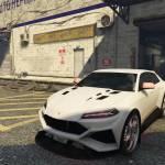 I only had 2 door cars I needed this!🤤💸 do you like? #Lamborghini urus