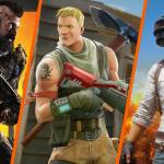 Comment og if you still love these 3 games