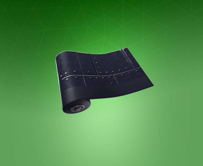 Fortnite: Battle Royale - Skin Combo #20 ⚫️ 💠 🌑 image 12