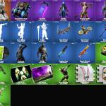 NEW Leaked Items #2