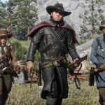 *NEW* RED DEAD ONLINE UPDATE COMING SEPTEMBER 10th