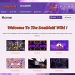 DoubleM Index 🖥⛽️〽️〽️