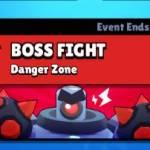 Ok, how far have u gotten in Boss Fight?