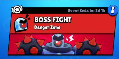 Brawl Stars: General - Ok, how far have u gotten in Boss Fight? image 2