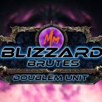 BlizzardBrutes Applications Are Now Open ‼️🧬📝
