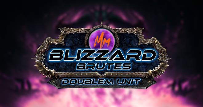 Overwatch: Promotions - BlizzardBrutes Applications Are Now Open ‼️🧬📝 image 1