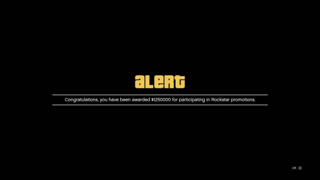 GTA: General - So I just got ps plus back and look what GTA gives me  image 1