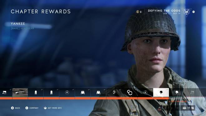Battlefield: General - FINALLY DID IT! image 2