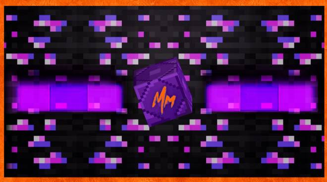 Minecraft: Promotions - Creating a Survival World for PS4 MinerMob Members ⛽️🖼〽️ image 1