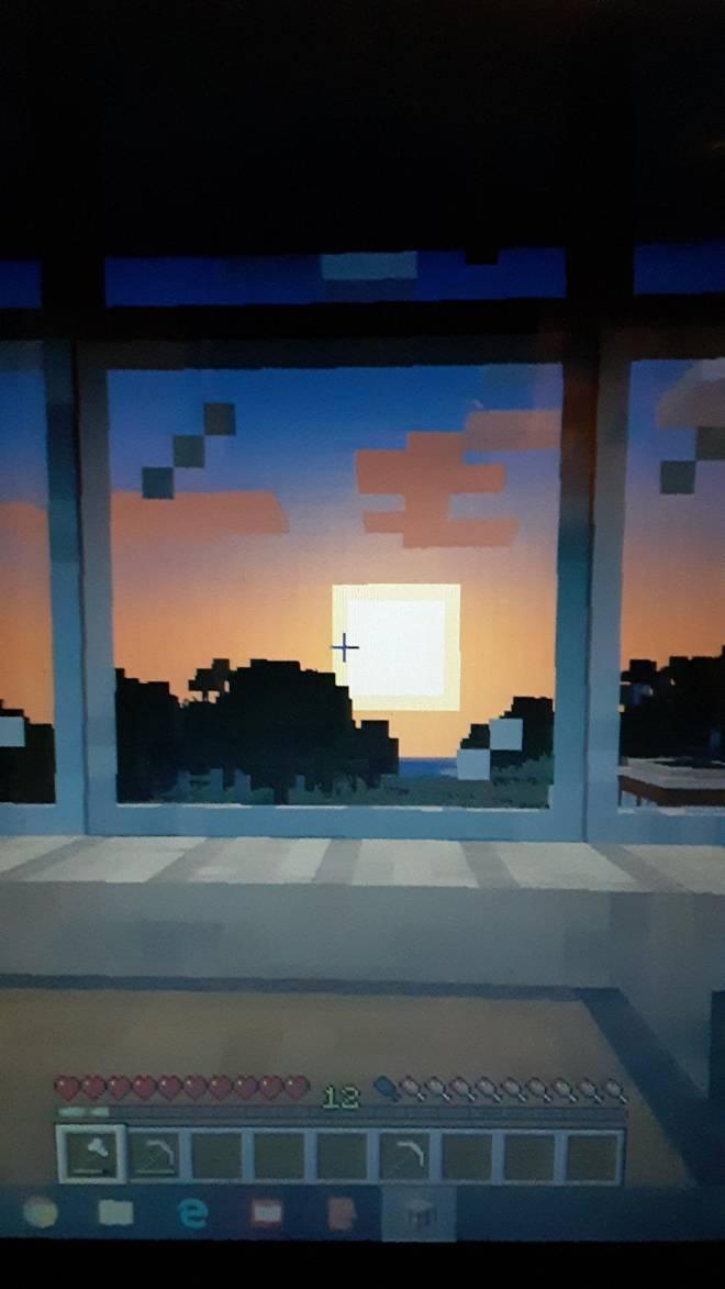 Minecraft: General - Minecraft is Beautiful! image 2