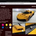 2.8 million WTF‼️ Plus customization 150k is it worth it 🤔.