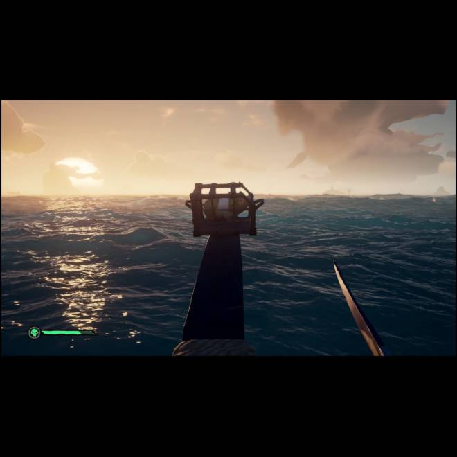 Sea of Thieves: General - Walter, the good boi image 2