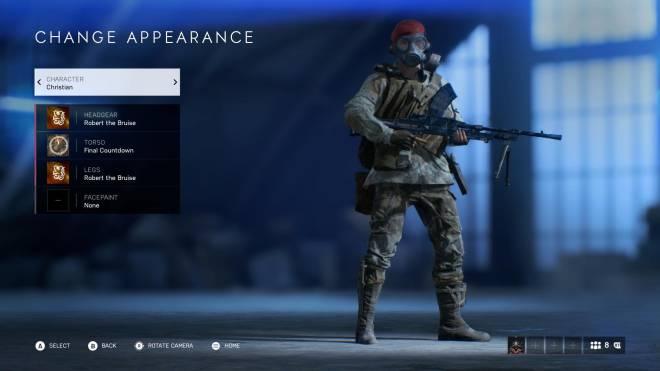 Battlefield: General - Yeesssssssss!!!!! image 3