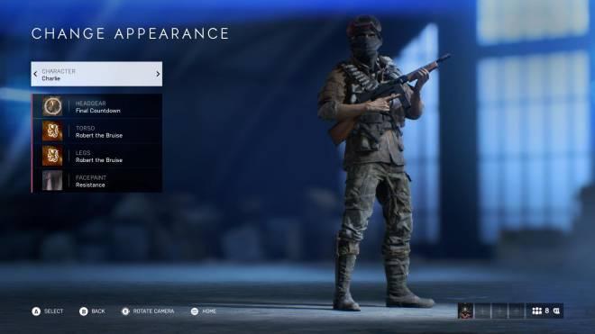 Battlefield: General - Yeesssssssss!!!!! image 2