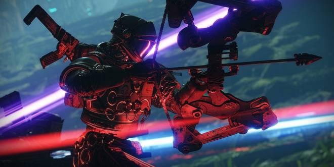 Destiny: General - This Week At Bungie - 9.19.19 image 1