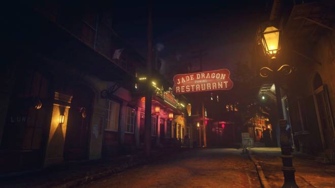 Red Dead Redemption: General - RDR Pics #8 image 2