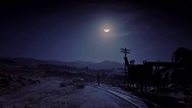 Red Dead Redemption: General - RDR Pics #8 image 4