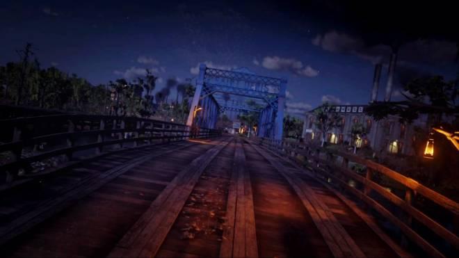 Red Dead Redemption: General - RDR Pics #8 image 3