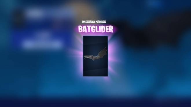 Fortnite: Battle Royale - You Already Know 😎 image 3
