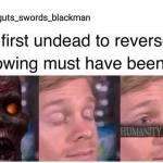 Daily IG meme #22 (dark souls edition)