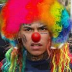 🤡The clown of 2019🤡