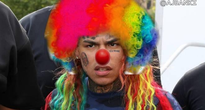 Entertainment: Memes - 🤡The clown of 2019🤡 image 1