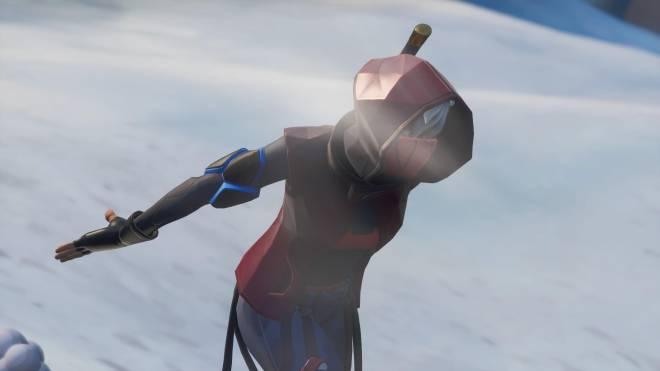 Fortnite: Battle Royale - (Some, not all) Fortnite Ninjas... 🍃🈸✨ image 7