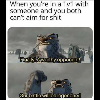 Apex Legends: Memes - Title image 1