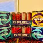 what is your favorite GFUEL flavor?!?!🤔 telll meeeee!!😎