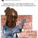 Daily IG meme #26 (Darksouls)