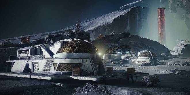 Destiny: General - This Week At Bungie - 9.26.19 image 1