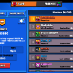 JOIN TODAY! US LEADERBOARDS 600k!
