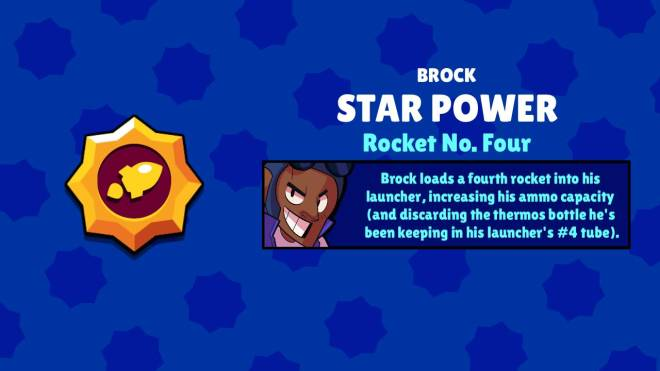 Brawl Stars: General - Got this today from a brawl box!! image 2
