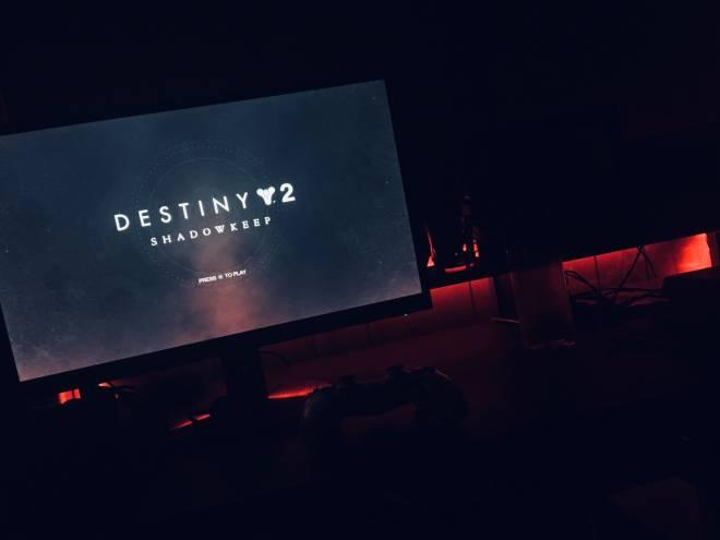 Destiny: General - Finally! image 2